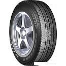 Автомобильные шины Dunlop SP LT 36 215/70R15C 106/104S
