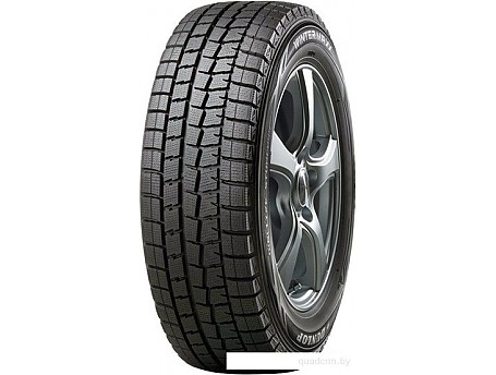 Dunlop Winter Maxx WM01 195/55R16 91T