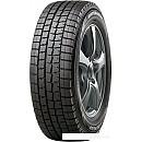 Автомобильные шины Dunlop Winter Maxx WM01 205/50R17 93T