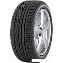 Автомобильные шины Goodyear Excellence 245/40R17 91Y (run-flat)