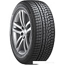 Автомобильные шины Hankook Winter i*cept evo2 SUV W320A 215/70R16 100T