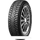 Автомобильные шины Nexen Winguard Winspike WH62 195/60R16 89T