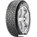 Автомобильные шины Pirelli Ice Zero 295/40R21 111H