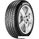 Автомобильные шины Pirelli Winter Sottozero Serie II 215/45R17 91H