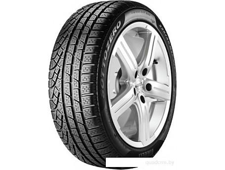 Pirelli Winter Sottozero Serie II 215/45R17 91H