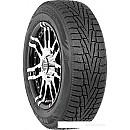 Автомобильные шины Roadstone Winguard WinSpike 185/60R14 82T