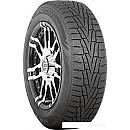 Автомобильные шины Roadstone Winguard Winspike LT 195/70R15C 104/102R