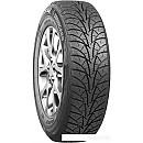Автомобильные шины Rosava Snowgard 195/65R15 91H