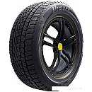 Автомобильные шины Viatti Brina V-521 245/45R17 95T