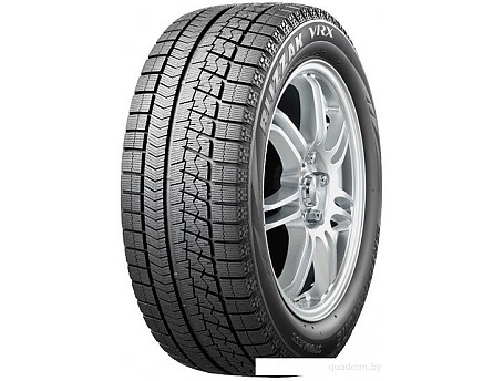 Bridgestone Blizzak VRX 255/40R19 96S