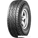 Автомобильные шины Dunlop Grandtrek AT3 215/75R15 100/97S