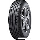 Автомобильные шины Dunlop Grandtrek PT3 225/60R17 99V