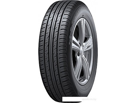 Dunlop Grandtrek PT3 235/65R17 108V