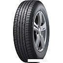 Автомобильные шины Dunlop Grandtrek PT3 245/55R19 103V