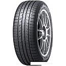 Автомобильные шины Dunlop SP Sport FM800 195/60R16 89V
