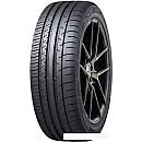 Автомобильные шины Dunlop SP Sport Maxx 050+ SUV 265/50R19 110Y