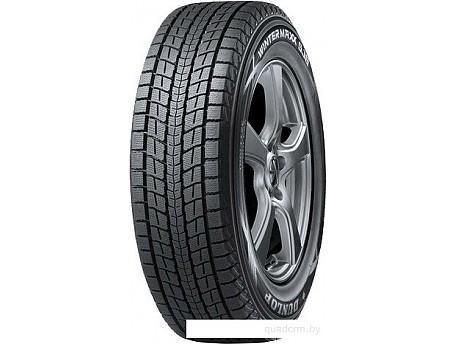 Dunlop Winter Maxx SJ8 275/45R20 110R