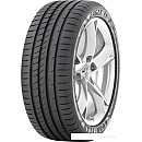 Автомобильные шины Goodyear Eagle F1 Asymmetric 2 235/35R20 88Y