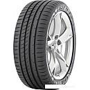 Автомобильные шины Goodyear Eagle F1 Asymmetric 2 255/40R20 101Y