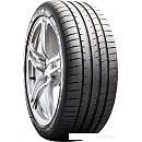 Автомобильные шины Goodyear Eagle F1 Asymmetric 3 245/40R19 98Y (run-flat)