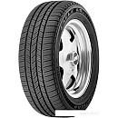 Автомобильные шины Goodyear Eagle LS2 275/50R20 109H (run-flat)