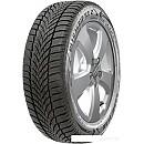 Автомобильные шины Goodyear UltraGrip Ice 2 215/45R17 91T