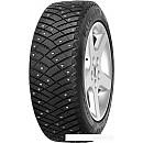 Автомобильные шины Goodyear UltraGrip Ice Arctic 245/50R18 104T