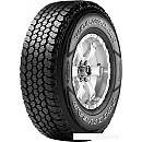 Автомобильные шины Goodyear Wrangler All-Terrain Adventure 265/70R17 115T