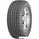 Автомобильные шины Goodyear Wrangler HP All Weather 275/60R18 113H