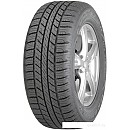 Автомобильные шины Goodyear Wrangler HP All Weather 275/65R17 115H