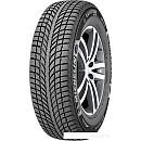 Автомобильные шины Michelin Latitude Alpin LA2 265/65R17 116H