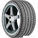 Автомобильные шины Michelin Pilot Super Sport 295/35R19 104Y