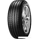 Автомобильные шины Pirelli Cinturato P7 245/50R18 100W (run-flat)