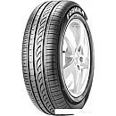 Автомобильные шины Pirelli Formula Energy 195/65R15 91V