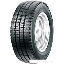 Автомобильные шины Tigar Cargo Speed 205/65R16C 107/105T