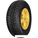 Автомобильные шины Viatti Vettore Inverno V-524 235/65R16C 115/113R