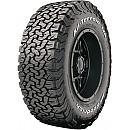 Автомобильные шины BFGoodrich All-Terrain T/A KO2 265/60R18 119/116S