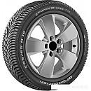 Автомобильные шины BFGoodrich g-Force Winter 2 235/50R18 101V