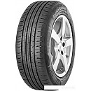 Автомобильные шины Continental ContiEcoContact 5 215/65R16 98H