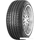 Автомобильные шины Continental ContiSportContact 5 275/55R19 111W