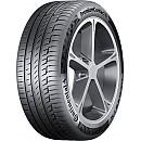 Автомобильные шины Continental PremiumContact 6 235/60R18 103V