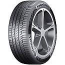 Автомобильные шины Continental PremiumContact 6 245/45R18 100Y