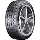 Автомобильные шины Continental PremiumContact 6 255/45R18 99Y