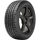 Автомобильные шины Dunlop Direzza DZ102 215/55R17 94V
