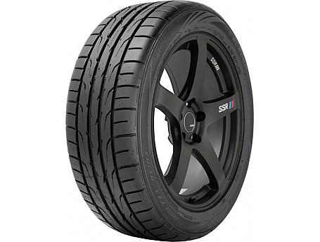Dunlop Direzza DZ102 215/55R17 94V