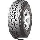 Автомобильные шины Dunlop Grandtrek MT2 225/75R16 103/100Q