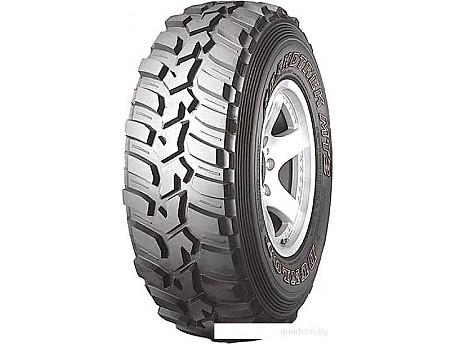 Dunlop Grandtrek MT2 245/75R16 108/104Q