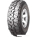 Автомобильные шины Dunlop Grandtrek MT2 265/75R16 112/109Q