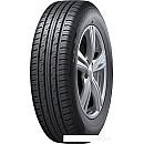 Автомобильные шины Dunlop Grandtrek PT3 265/60R18 110H