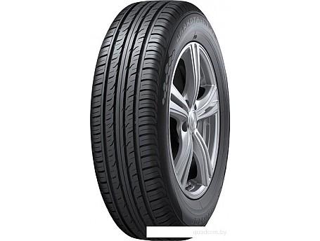 Dunlop Grandtrek PT3 265/60R18 110H